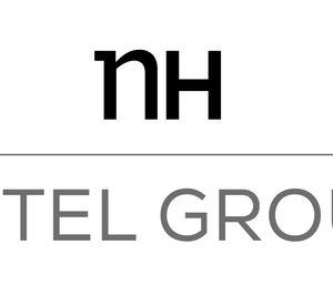 NH Hotel Group mejoró su beneficio neto hasta septiembre