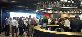 Pernod Ricard España presenta el programa Origin