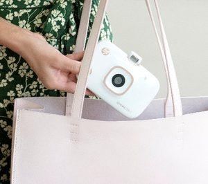 HP reinventa la impresión en el hogar con la multifunción HP ENVY Photo