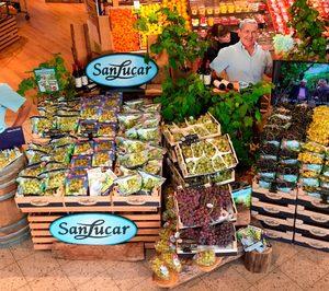 Sanlucar Fruit explica la importancia del branding emocional en el sector