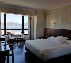 Barceló Hotel Group regresa a Galicia