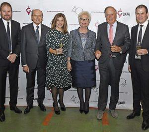 Vins i Licors Grau invierte 3,5 M en ampliar sus instalaciones e impulsar la venta online