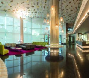 SH Hoteles concluye la renovación de sus hoteles en Valencia
