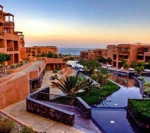 Bay Hotels suma a su portfolio el tinerfeño Sandos San Blas Nature
