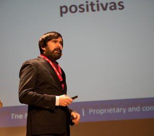 Vicente Montesinos (NPD): Hay una gran oportunidad en el espacio entre el fast food y el casual dining