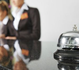El negocio de la hostelería crece un 5,7% al cierre del tercer trimestre