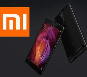 Ingram Micro, partner preferente de Xiaomi en España
