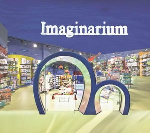 Imaginarium formaliza su acuerdo de refinanciación y entrada de inversores