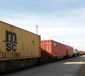 Renfe y Medway ponen en marcha un servicio entre Mérida y Portugal