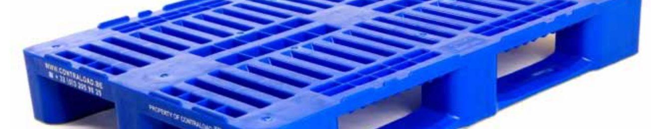 Informe 2017 sobre el sector de Pools de cajas, contenedores y palés