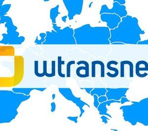 La bolsa de carga Wtransnet amplía su cartera de servicios