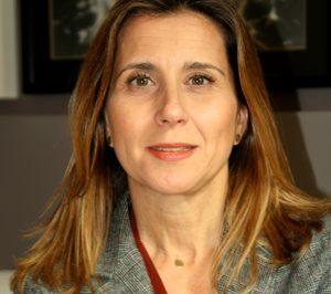 Carolina Borrell (Alexandra Barcelona): Con la marca Curio podemos mostrar nuestra personalidad