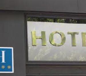El revpar hotelero creció casi un 7% en octubre hasta los 55,50 €