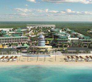 H10 Hotels reactiva el proyecto de su segundo hotel en República Dominicana
