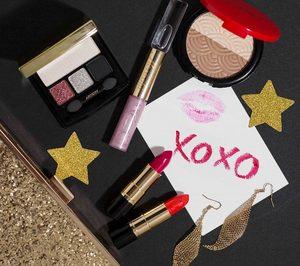 Artistry presenta su nueva colección de maquillaje