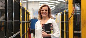 Margarida Caeiro (Flama): Queremos conquistar el mercado y ser reconocidos en poco tiempo