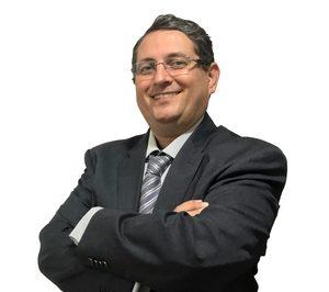 Antonio Infante, nuevo director técnico y de calidad de Planasa
