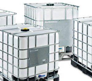 El packaging industrial, en periodo de transformación
