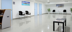 Quirónsalud compra el Grupo Clinic Balear