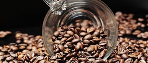 Informe 2017 del sector de café