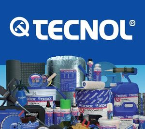 Tecnol ampliará sus instalaciones