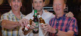 Mahou San Miguel entra en la cervecera norteamericana Avery Brewing