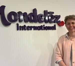 Isabelle Morre liderará el negocio de quesos y postres en Iberia
