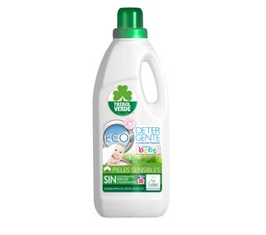 Gcin Group cesa la distribución de LArbre Vert y lanza una marca propia