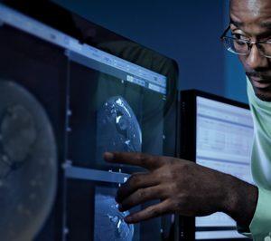 GE Healthcare e Intel aceleran el diagnóstico por imagen en la nube