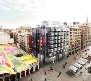 El Edition Barcelona se inaugurará a mediados de 2018