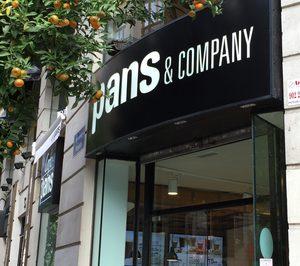 Pans & Company cuenta con nuevo director de operaciones