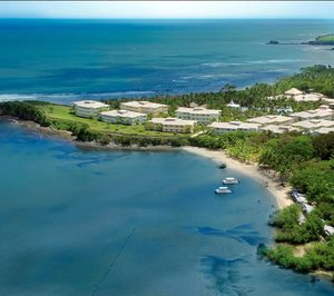 Senator compra a Riu dos hoteles en la República Dominicana