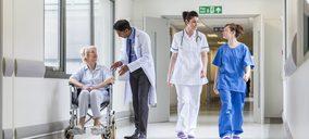 Clínica de Navarra, Quirónsalud y HM Hospitales lideran el ranking de hospitales privados con mejor reputación