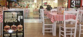 Pomodoro cerrará el año con 62 restaurantes