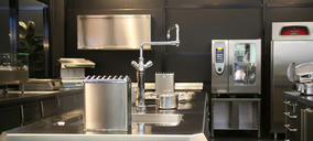 Grupo Heleo innova en limpieza e higiene y avanza en food service