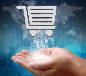 El gran consumo se enfrenta a los nuevos hábitos de compra