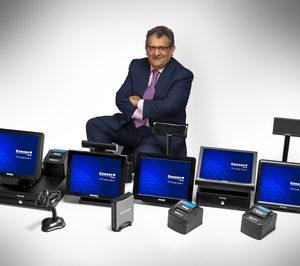 IGT Microelectronics prevé cerrar el año con un crecimiento superior al 20%