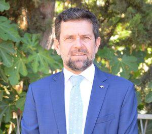 El español Juan Marín, nuevo presidente del organismo comunitario EUCOFEL