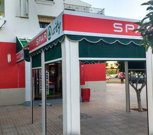 Grupo Upper prepara nuevas aperturas para alcanzar las 200 tiendas