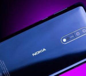 HMD Global celebra un año del retorno de Nokia