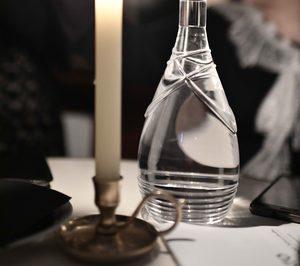 Verallia premia a los diseñadores del mañana
