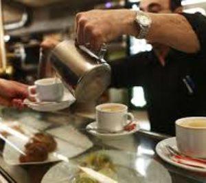 El coste por hora en hostelería crece en el tercer trimestre