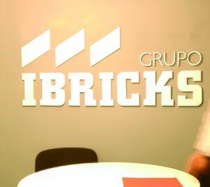 Ibricks supera los 400 establecimientos