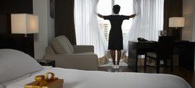 Sercotel reabrirá en enero un antiguo hotel de Petit Palace