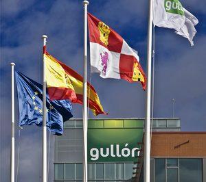 Galletas Gullón acuerda 200 nuevas contrataciones