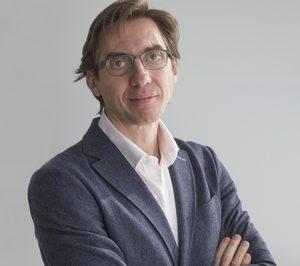 Cigna España nombra a Juan José Montes como nuevo director general