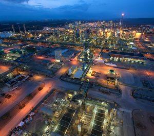 Covestro invertirá 200 M€ en su planta de Tarragona