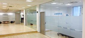 Codisys estrena su nueva sede en Barcelona