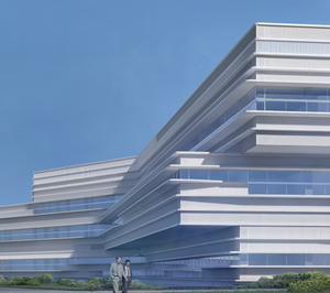 Quirónsalud apuesta por Alcalá para instalar su hospital número 12 en la Comunidad de Madrid