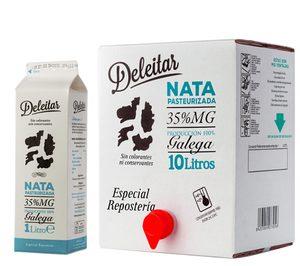 Dairylac duplicará ingresos al cierre de 2017